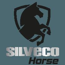 http://silvecohorse.pl/wp-content/uploads/2019/01/logo-silveco-horse.png